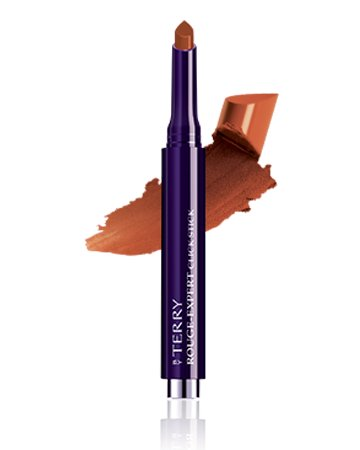 By Terry Rouge Expert Click Stick 12 Naked Nectar - Beautyvonappen.dk