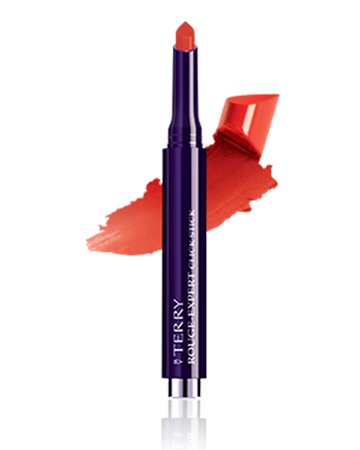 By Terry Rouge Expert Click Stick 15 Fire Engine - Beautyvonappen.dk