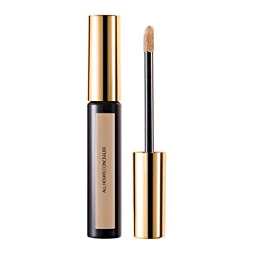 Yves Saint Laurent All Hours Concealer 4 Sand 5ml - Beautyvonappen.dk