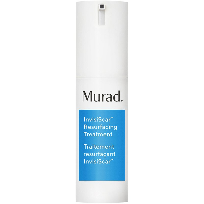 Murad Invisiscar Blemish Scar Treatment, 15ml. - Beautyvonappen.dk