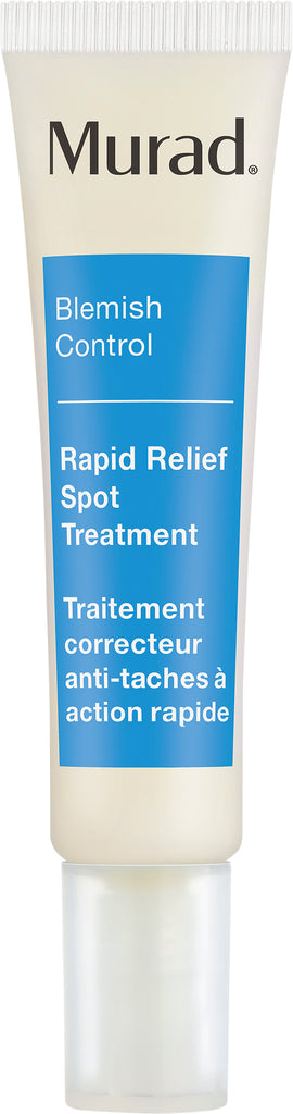 Murad Blemish Control Rapid Relief Spot Treatment - Beautyvonappen.dk