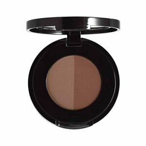 Anastasia Beverly Hills Brow Powder Duo Soft Brown - Beautyvonappen.dk