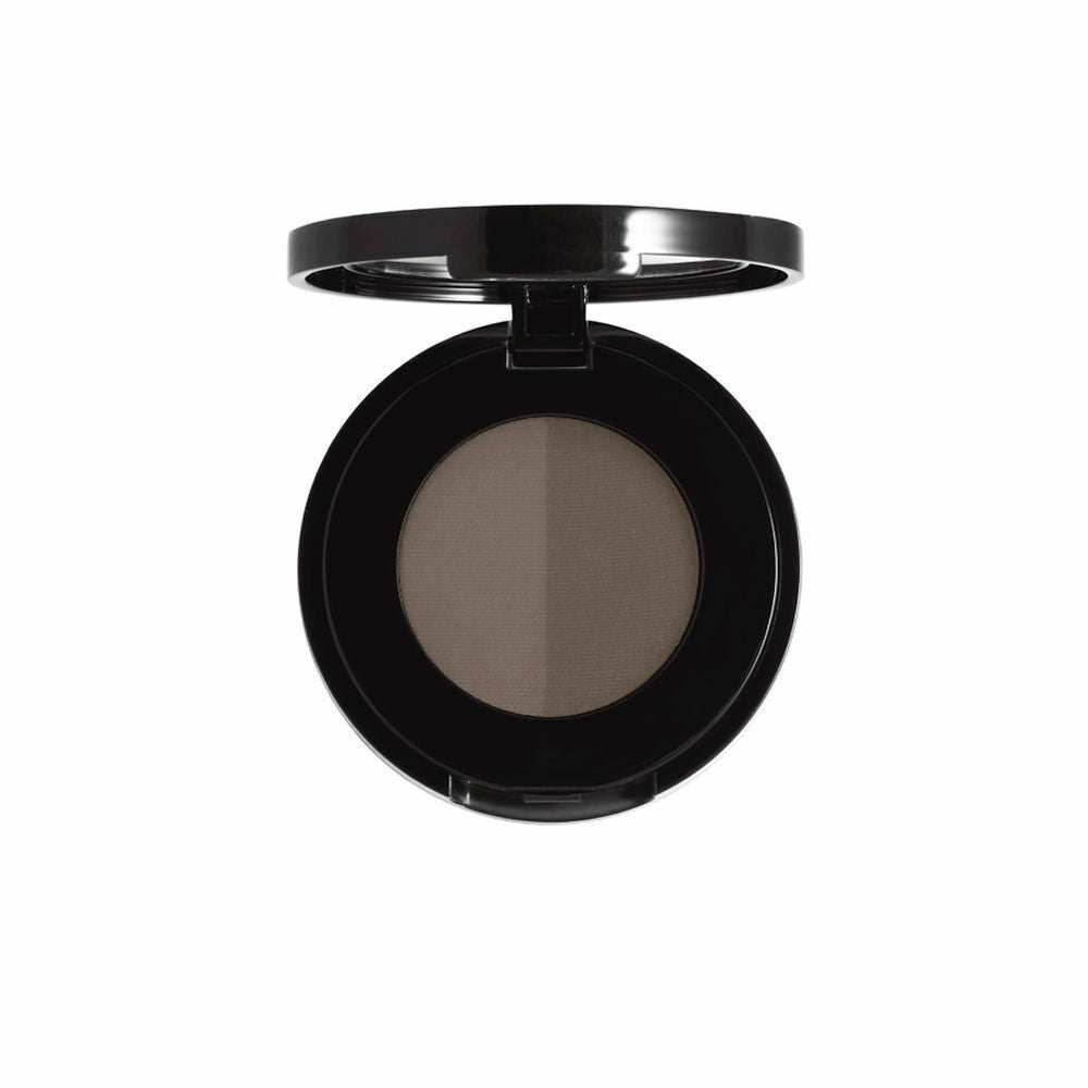 Anastasia Beverly Hills Brow Powder Duo Ash Brown - Beautyvonappen.dk