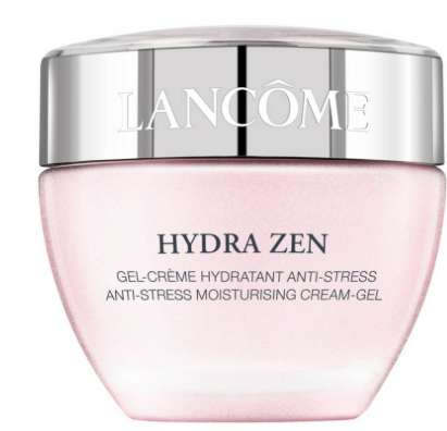 Lancôme Hydra Zen Anti-Stress Creme-Gel 50 ml - Beautyvonappen.dk