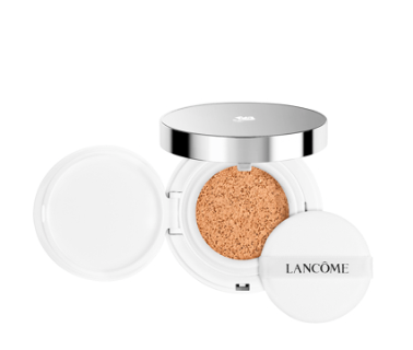 Lancôme Miracle Cushion Foundation  Albatre