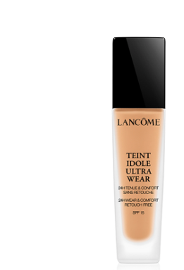 Lancôme Make-up Teint Teint Idole Ultra 06 Beige Cannelle 30 ml - Beautyvonappen.dk