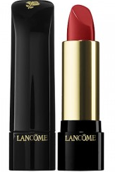 LANCOME LAbsolu Rouge Very in Love 349 - Beautyvonappen.dk