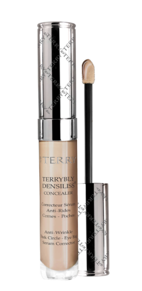 By Terry Terrybly Densiliss Concealer 05 Desert B. - Beautyvonappen.dk