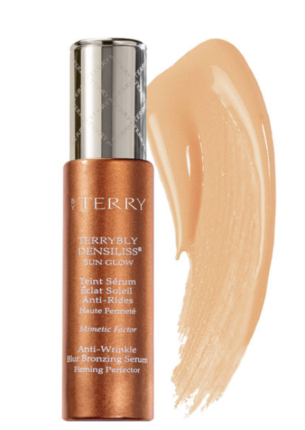By Terry Terrybly Densiliss Sun Glow 3 Sun Bronze - CleanSkin.dk