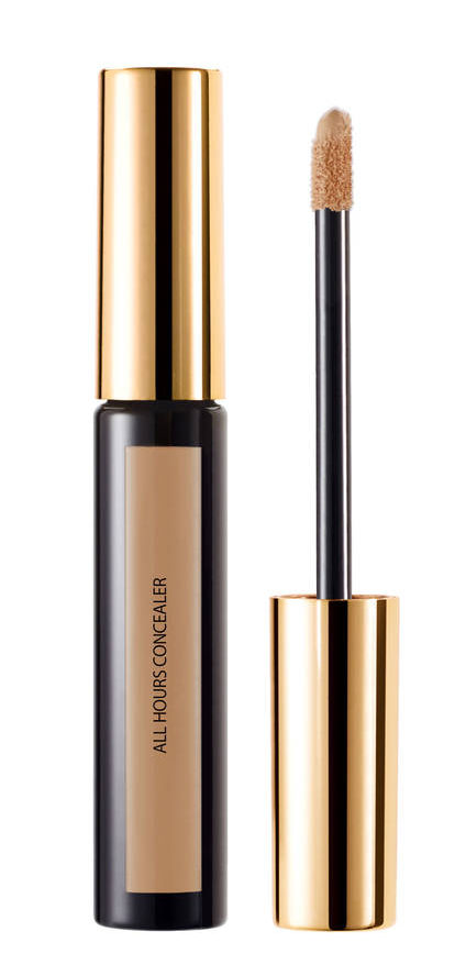 Yves Saint Laurent Teint Encre de Peau All Hours Concealer Nr.05 Honey 5 ml- Beautyvonappen.dk