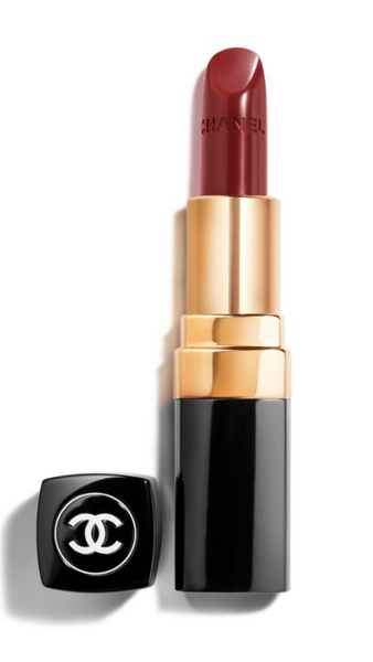Chanel Rouge Coco Moisturising Cream 470 Marthe - Beautyvonappen.dk