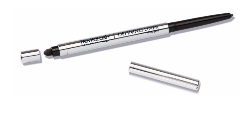 Revitalash Defining Eyeliner - Deep Java - Beautyvonappen.dk