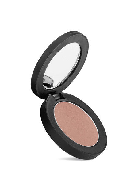Youngblood Pressed Mineral Blush Bashful - Cleanskin.dk