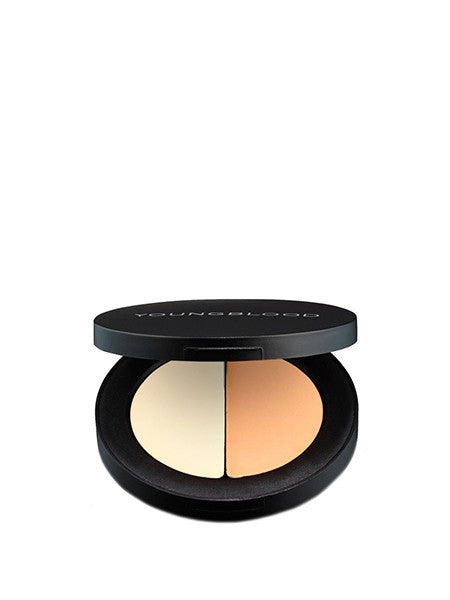 Youngblood Ultimate Concealer Corrector - Beautyvonappen.dk