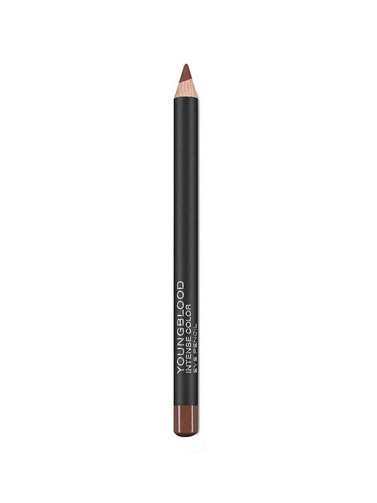 Youngblood Intense Color Eye Pencil Suede - Beautyvonappen.dk