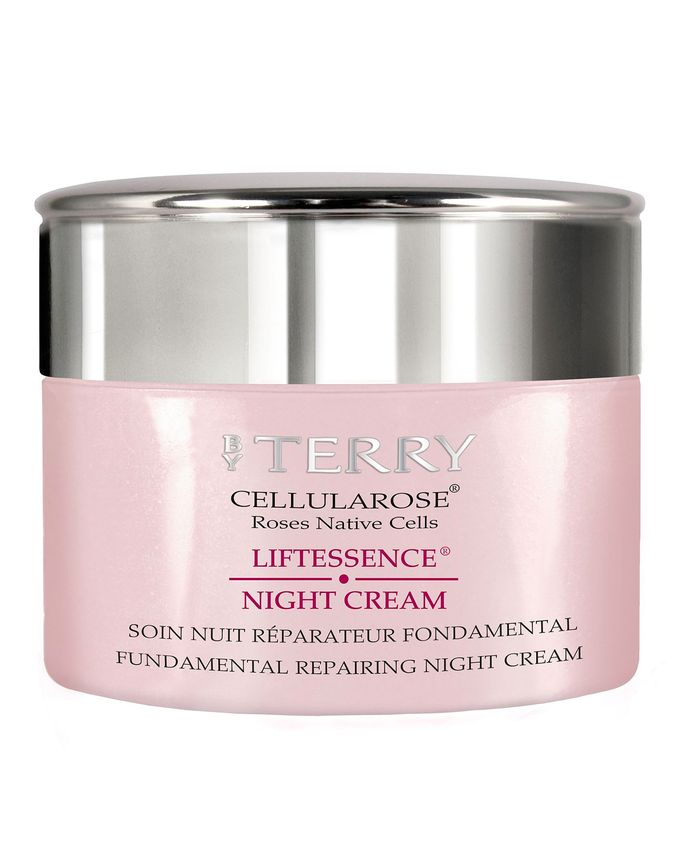 By Terry Liftessence Night Cream 30gr - Beautyvonappen.dk