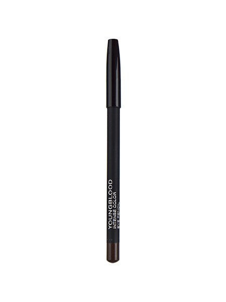 Youngblood Intense Color Eye Pencil Chestnut -Beautyvonappen.dk