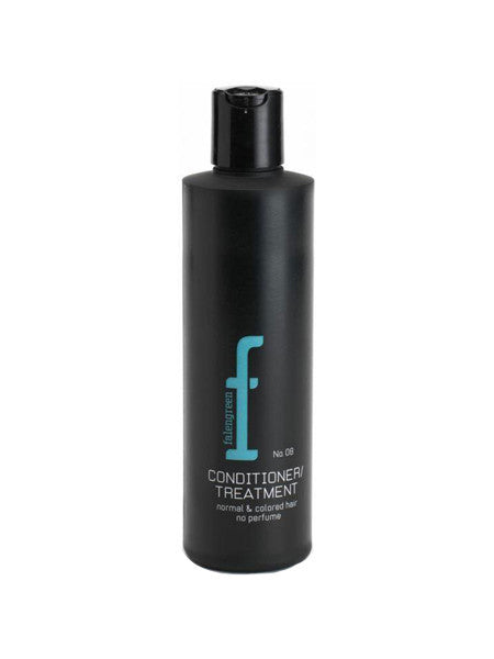 Falengreen Conditioner No. 08 250 ml - Beautyvonappen.dk