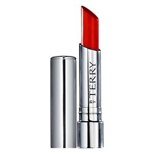 By Terry Hyaluronic Sheer Rouge 7 Bang Bang 3gr - Beautyvonappen.dk