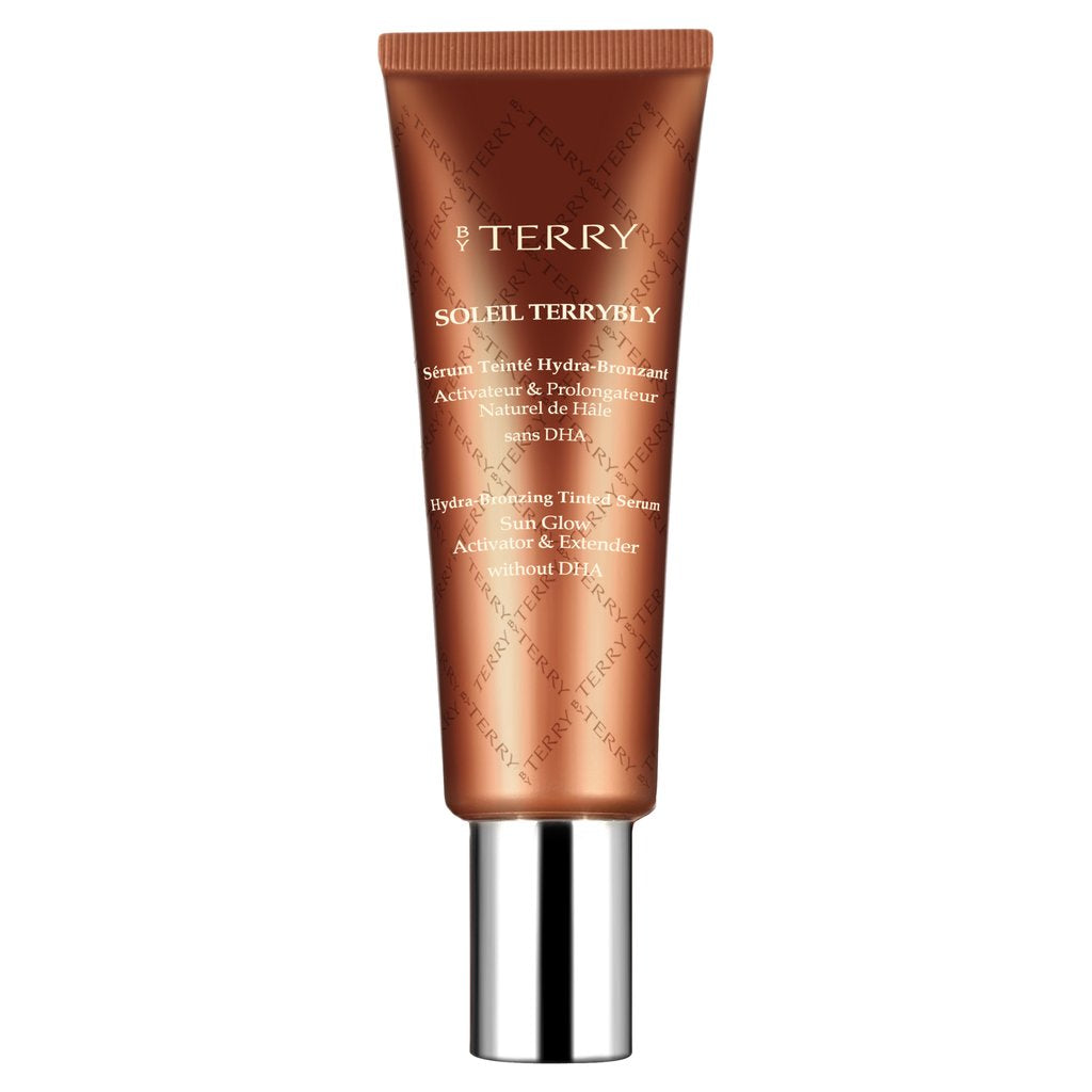 By Terry  Soleil Terrybly 100 Summer Nude (35ml)- Beautyvonappen.dk
