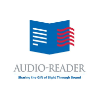 KU Audio Reader
