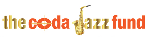 The Coda Jazz Fund