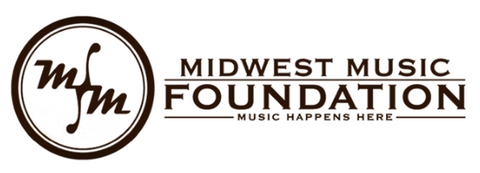 Midwest Music Foundation