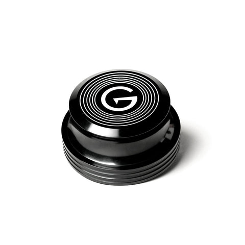GrooveWasher Record Stabilizer Weight