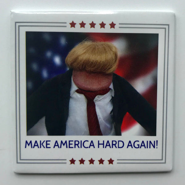 Dicture Fridge Magnet - 5 For $10 with code: Magnets