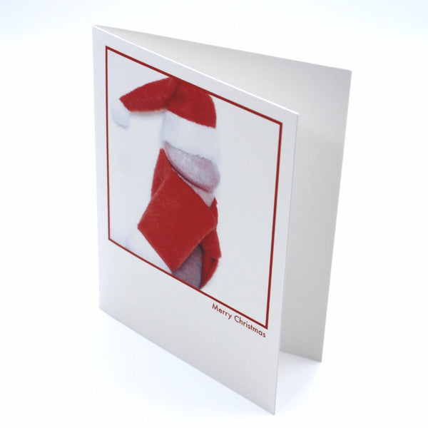 Dicture Greeting cards