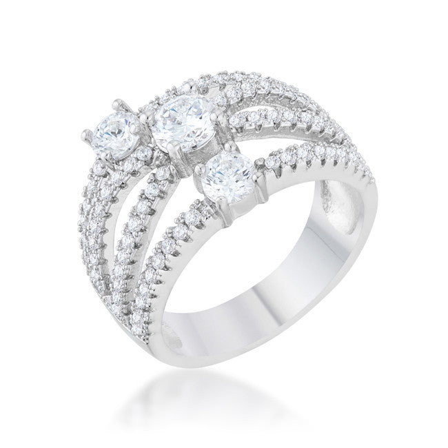 CZ Highway Ring
