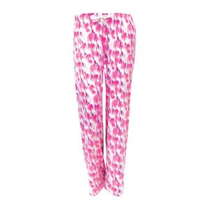HM Hush Rush Lounge Pant