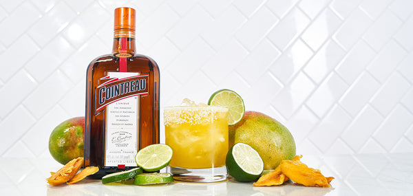 Cointreau Cocktail Kit
