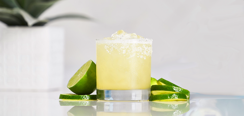 Don Julio Tommy's Margarita - Sourced: Craft Cocktails Delivered