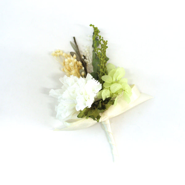 Preserved flowers bundle