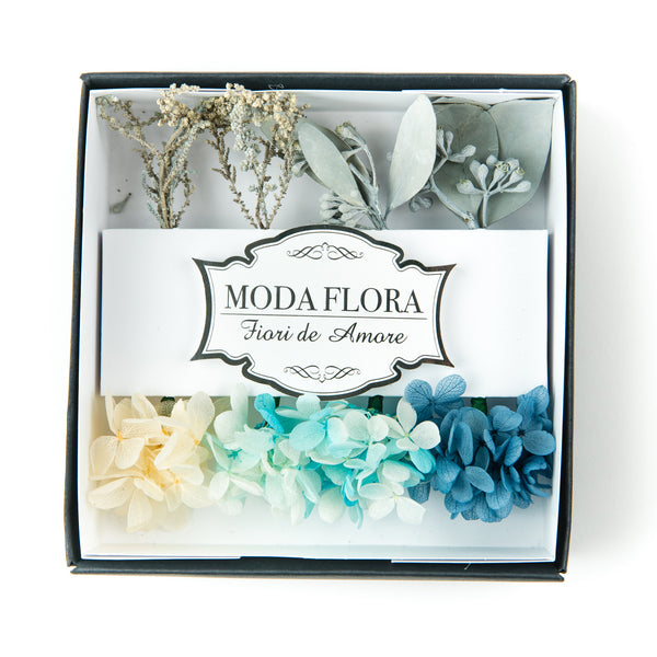 Floral Pin Mini Box 3804 - MODA FLORA