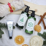 Christmas Spa Set