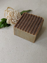 Rosehips Soap