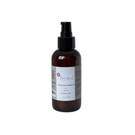 Herbal Hair Growth Oil w/Emu Oil