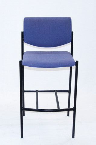 Player Stool