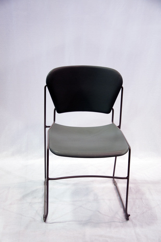 Perry side chair