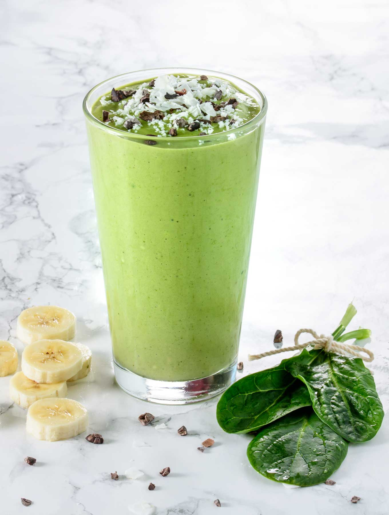 How to make the perfect Green Matcha Protein Smoothie , Great With Alphatox Matcha Tea Powder Which is All Organic & Natural Japanese Premium Matcha Green Tea.  At Only 165 Calories with 42g of Protein!