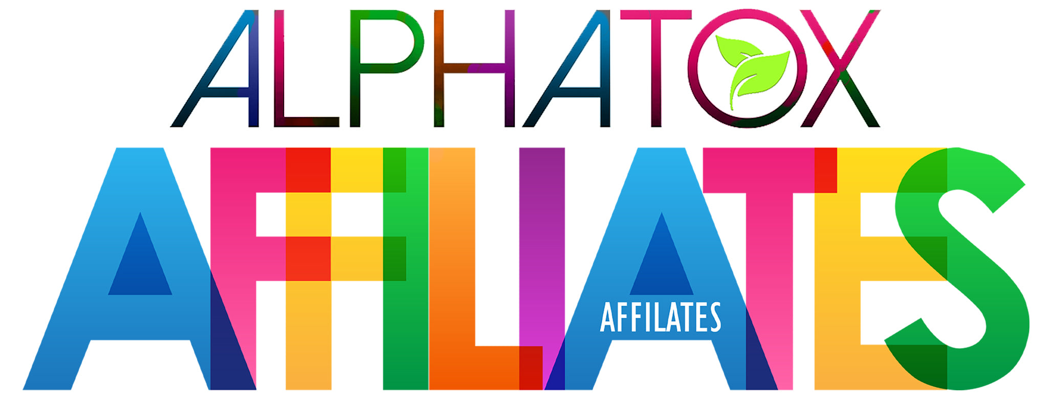 Join Alphatox Ambassador & Affiliate Program To Start Earning Real Cash Daily Everytime A Referral Makes A Purchase!