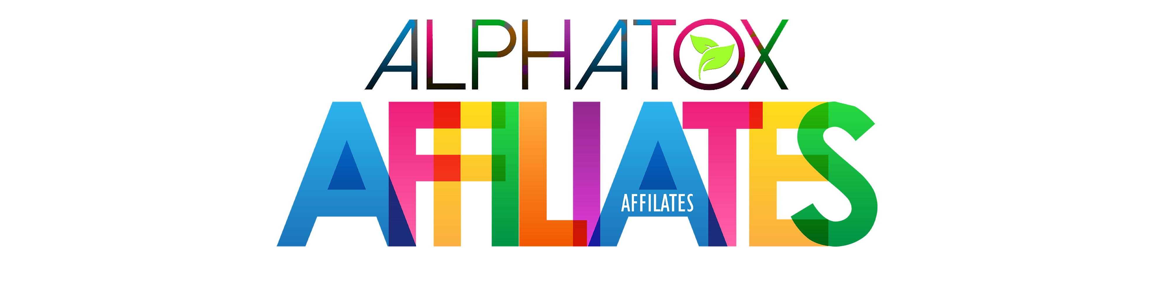 Earn While You Burn. Fat Burning has Never Been So Easy , Natural , Delicious , and Rewarding. Shop Internationally Famous Fitness Luxury Artisan Teas by Alphatox
