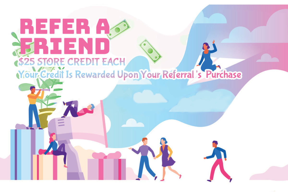 Earn  $25 For Yourself and A Friend! Join Alphatox ⭐Star Squad VIP, To Earn Up To 4 Gifts With Every Order Using Star Crre Premium Slimming Tea Weight Loss For Women and Men , Blends , Shakes, Slimming Gummy Bears, Weight Loss Coffees  - Top Rated Best SlimTea & Most Effective Blends Online! 10 Points Per $1.00 USD Spent! Try our 14 Day Challenge, Slimming Coffee, Detox Tea, Best Detox Tea, Best Tea for Detoxing, Detox Tea For Men, Detox Tea for Women,  Slimming Tea For Men, Slim Tea For Women, Flatter Tummy, Tighter Waist, Toned Body, and Premium Tea Blends For Bloat!