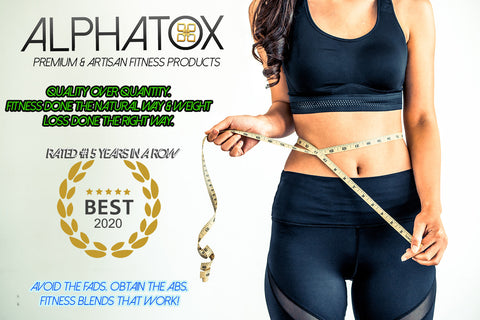 Weight Loss Done Right Alphatox Review , Do Detox Teas Work? Do Slimming Teas Work? How to lose weight and weight loss done right fast, for stubborn belly fat and the best detox tea and slimming teas online!