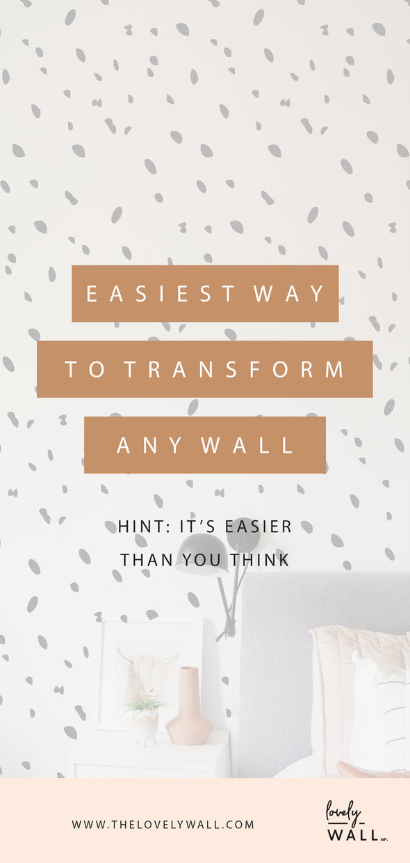 Wall Decal - Ripped Paper Confetti - Wall Sticker room decor