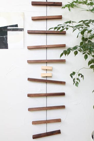 Wall Hanging - Spar Wall Hanging- Wall Decor
