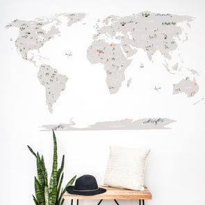 Map Decals – The ly Wall Company on map frame, map tile, map accessories, map tube, map guide, map design, map panel, map stencil, map clock, map engraving, map paper, map emblem, map clip, map decor, map tool, map wallpaper, map graphics, map of ireland counties, map laptop stickers,