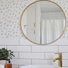 River Stone Dots - Wall Decals